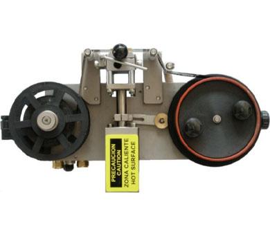 Impresor Hot Stamping - HSFP40