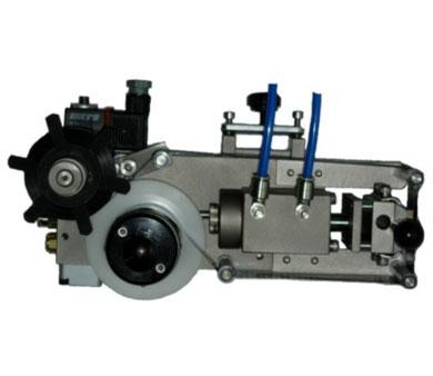 Impresor Hot Stamping - HSFR40