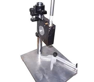 Impresor Neumático de Mesa - Impresor Neumático K-Print 25-30