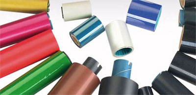 Ribbon Thermal Transfer