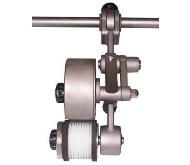 Impresor flexográfico Spool 5000 - Spool 5000 Series